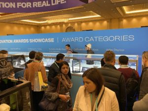 ces 2020 innovation award showcase 02