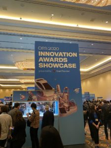 ces2020 innovation award showcase 01